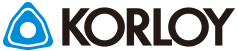 Korloy_logo_M
